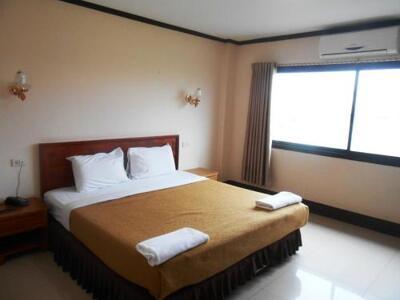 Foto generica Chaleunehoung Hotel