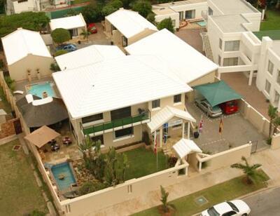 Photo – Palm Beach Guesthouse