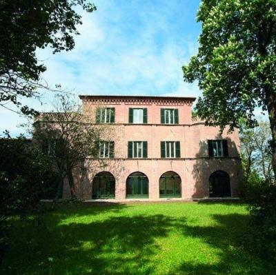 Photo – Villa Collepere Country House