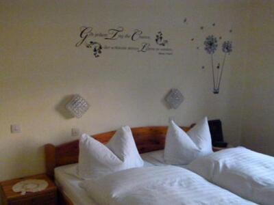 Foto generica Berg-Hotel Hohegeiß