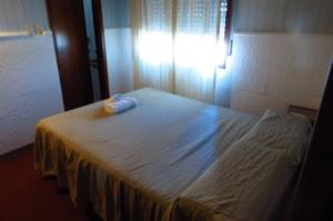"""Photo - """"Acuarius Hotel"""""""