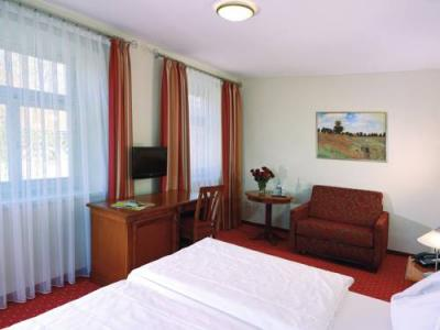 Foto generica Schloss-Gasthof Sonne