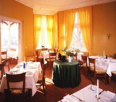 Foto generica Hotel Villa Viktoria Luise