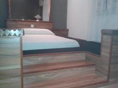 Foto de una habitación de Casa Isabel