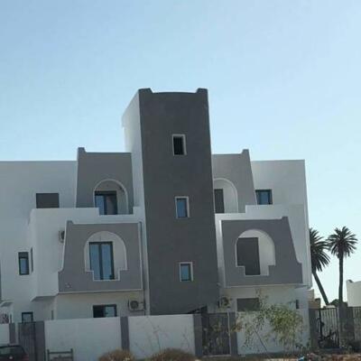 Foto general de Residence La Perle
