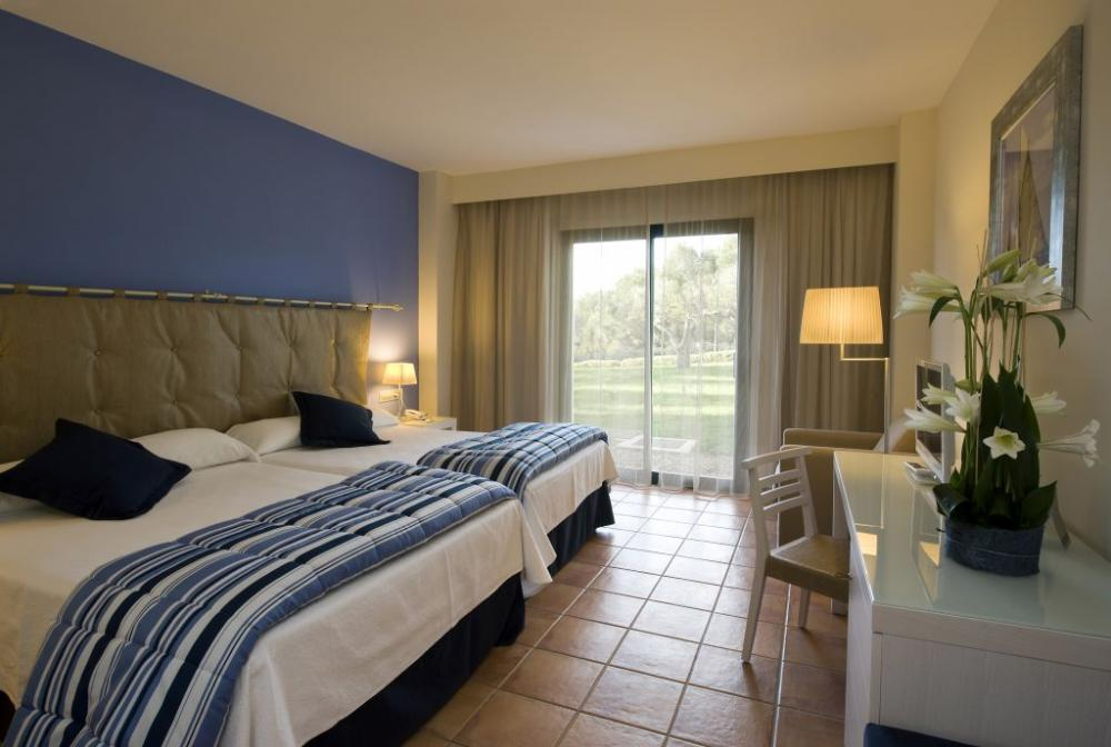 portaventura hotel portaventura salou. Black Bedroom Furniture Sets. Home Design Ideas