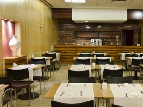 Foto do restaurante - Vip Executive Entrecampos - Hotel & Conference