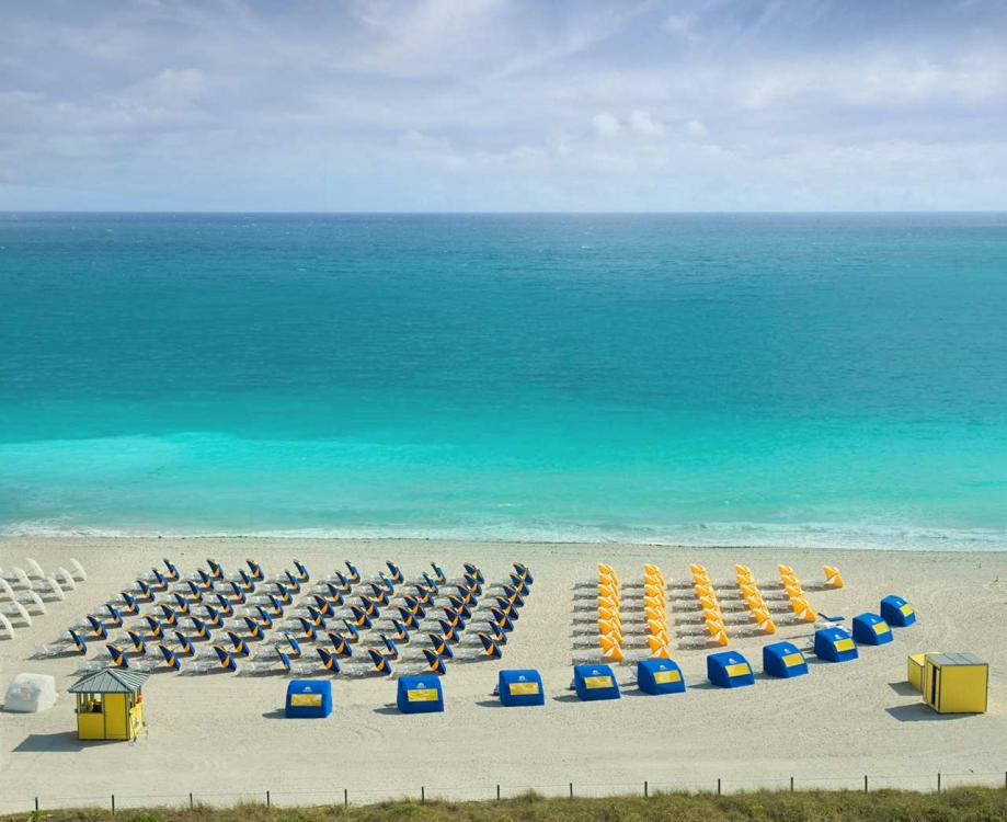 hotel united miami states com general dade bentley photo hilton america hotels beach florida south reserving