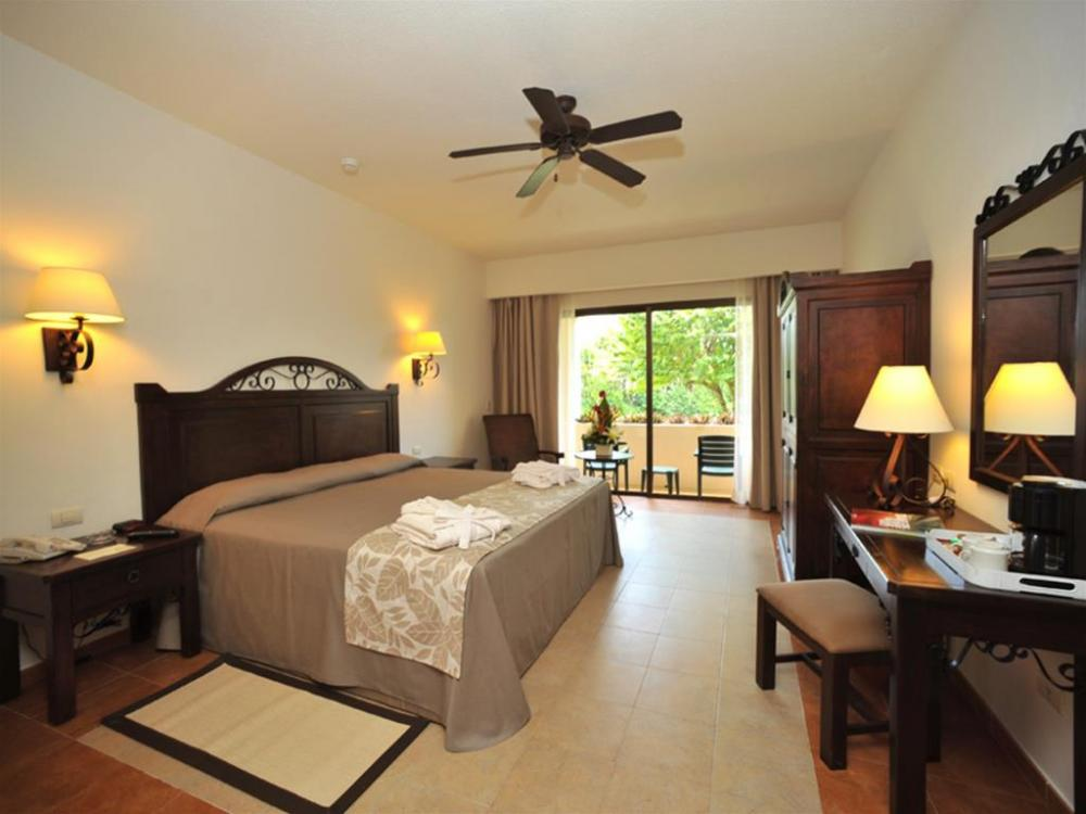 Hotel Occidental At Xcaret Destination Playa Del Carmen