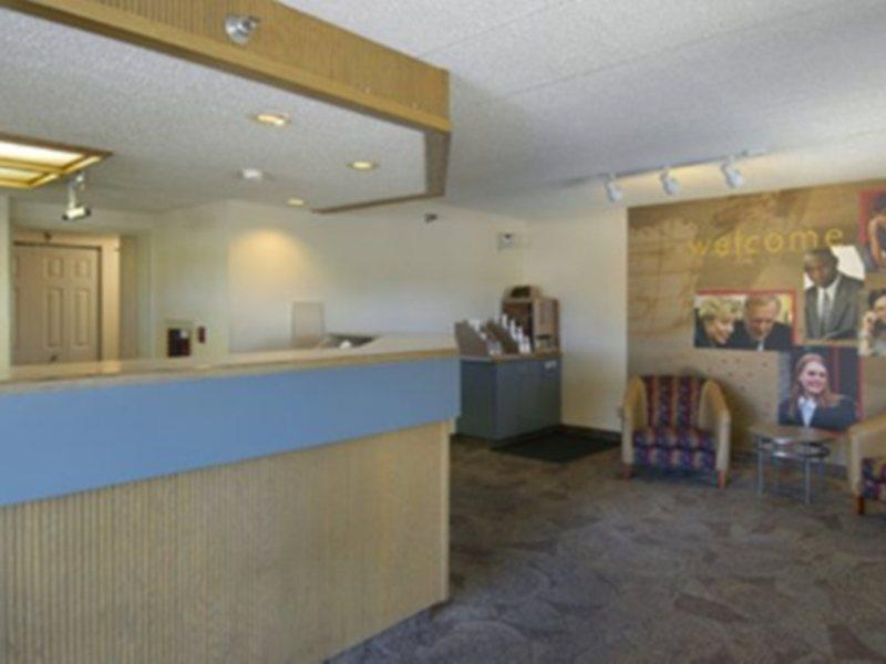 Rodeway Inn Tampa Busch Gardens This rating is a reflection of how the property compares to the industry standard when it comes to price, facilities and services available. It's /10().