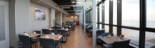 Foto de restauración de Hotel Principe de Asturias