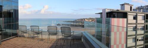 Foto de los servicios de Hotel Principe de Asturias