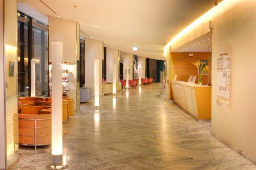 Foto geral - The Lince Azores Great Hotel