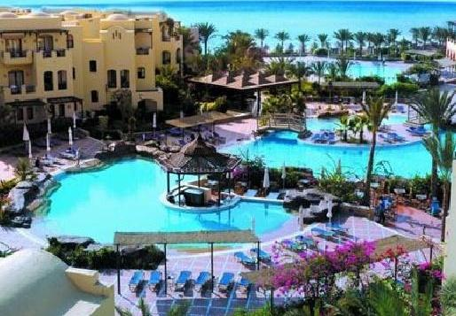 save off coupon code another chance Complejo Steigenberger Coraya Beach - Adults Only, Marsa ...