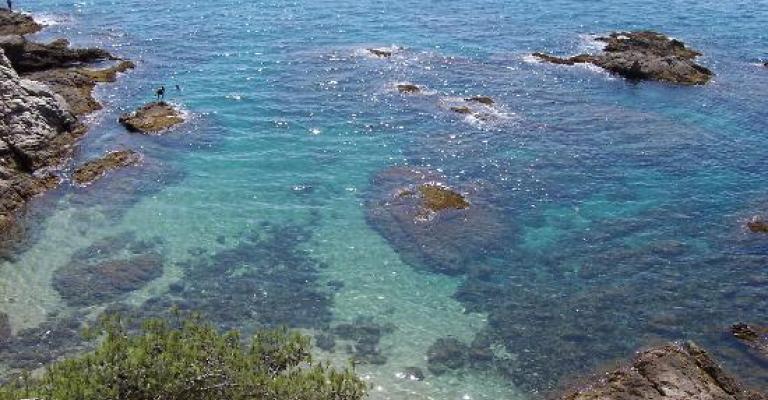 Photo Gérone: La Costa Brava
