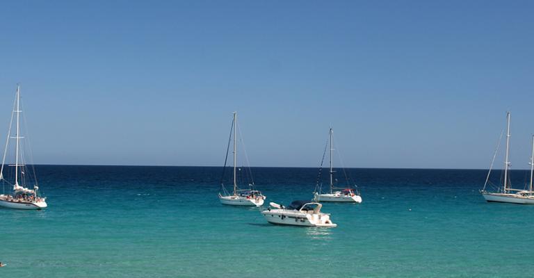 Picture Corse-du-Sud: Corse-du-Sud