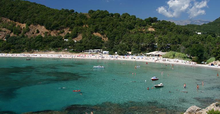 Picture Haute-Corse: Haute Corse