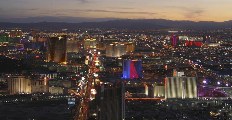 Picture Las Vegas: Las Vegas