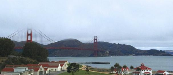 Picture San Francisco: San Francisco Area