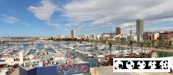 Fotografía de Comunidad Valenciana: Alicante