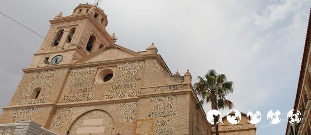 Fotografía de : Almuñécar
