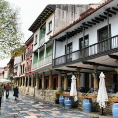 Hoteles en avil s asturias p gina 2 - Hoteles en salinas asturias ...