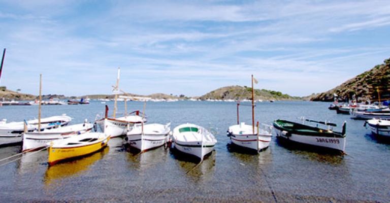 Fotografía de Cadaqués: Cadaqués