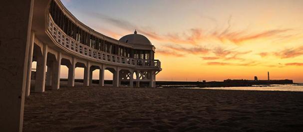 Fotografía de Cádiz: Cádiz