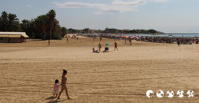 Photo Cambrils: Cambrils