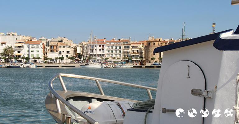 Photo Catalogne: Cambrils