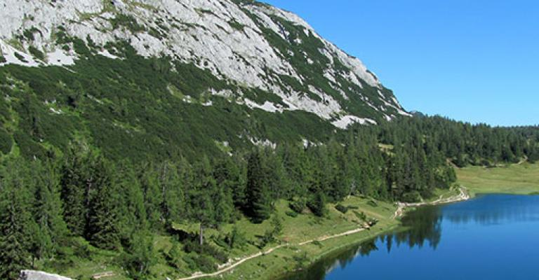 Foto von Canfranc: Canfranc