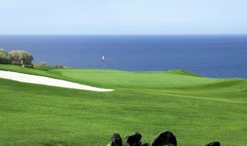 Costa Adeje Golf