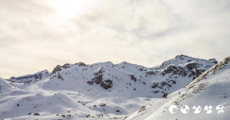 Photo Aragon: Formigal