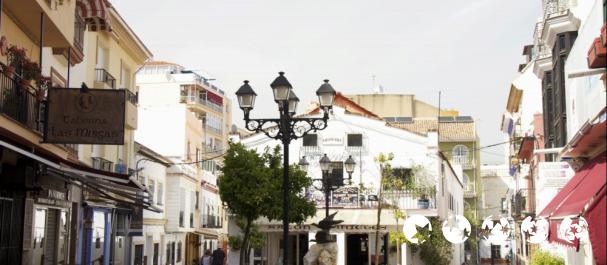 Fotografía de Fuengirola: Fuengirola