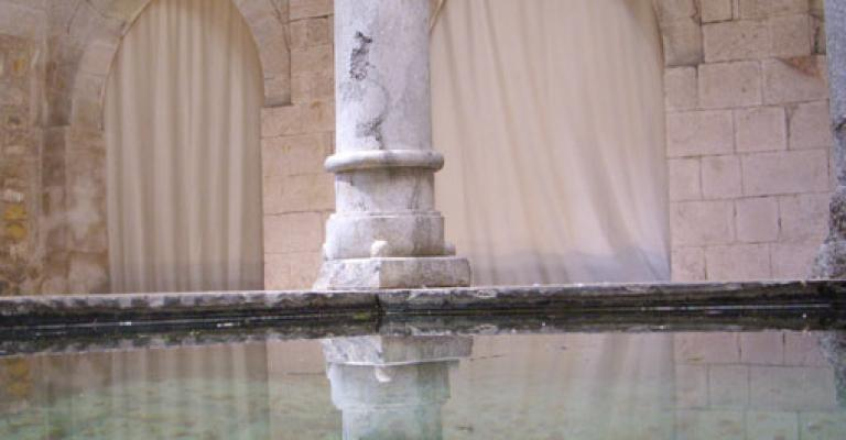 Fotografía de Girona: Girona