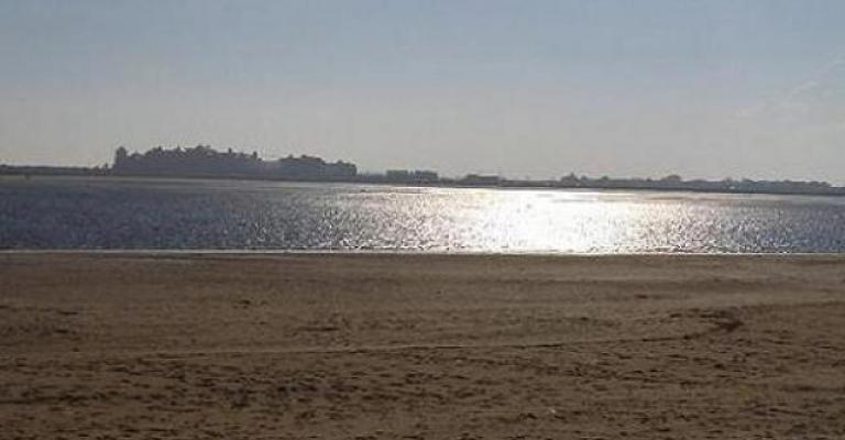 Fotografía de Isla Cristina: Costa de Huelva