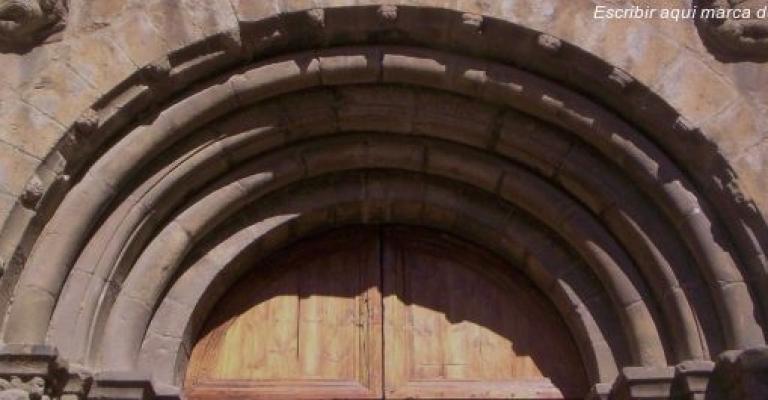 Fotografía de La Seu d'Urgell: La Seu d\'Urgell