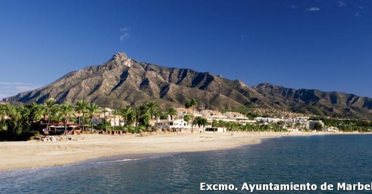 Picture Marbella