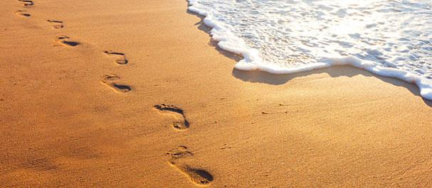 Fotografía de Playa Paraiso: Playa Paraiso
