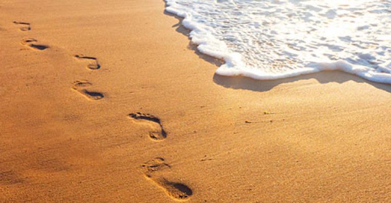 Picture Playa Paraiso: Playa Paraiso