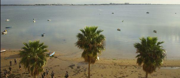 Fotografía de Puerto Real: Puerto Real