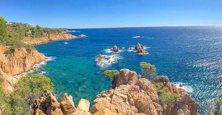 Fotografía de Sant Feliu de Guíxols: Imagen cover
