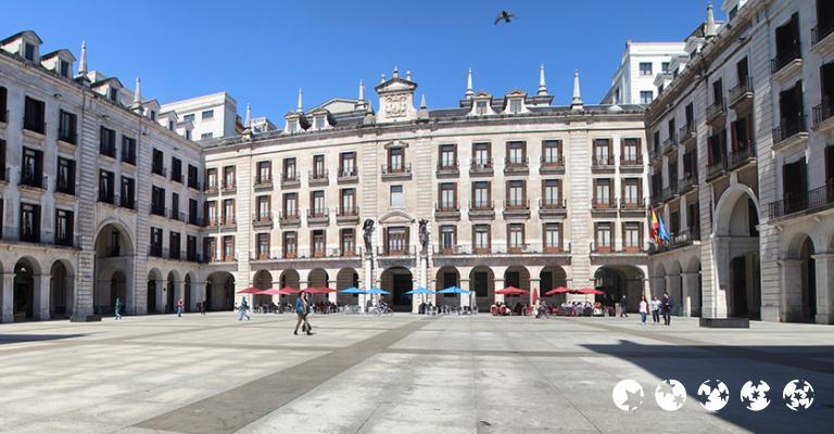 Foto : Santander