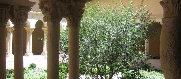 Fotografía de Boca del Ródano: Aix-En-Provence