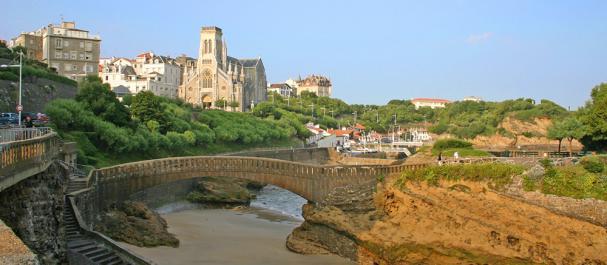 Fotografía de Biarritz: Biarritz