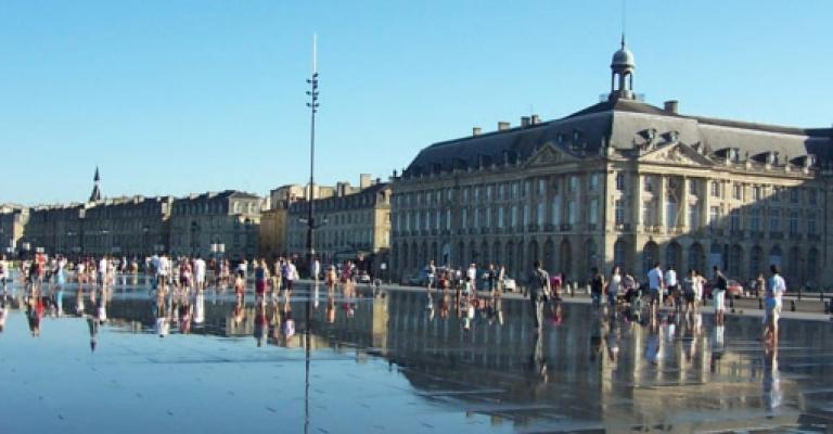 Picture Bordeaux: Burdeos
