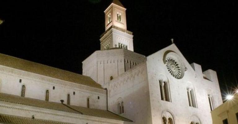 Foto : Bari
