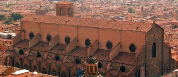 Fotografía de Bologna: Bolonia
