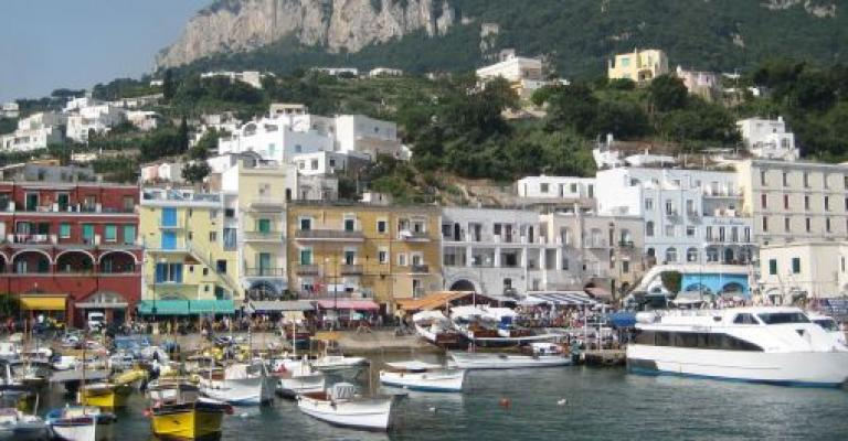 Foto Capri: Capri