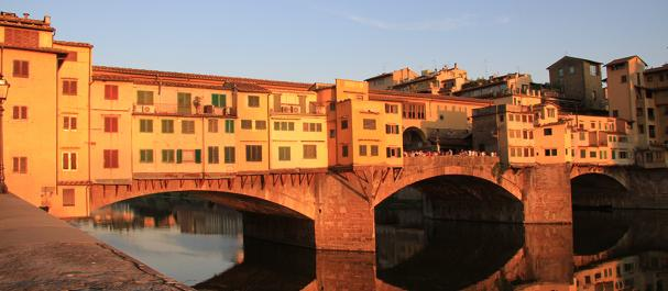 Picture Florence: Firenze